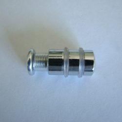 Полкодержатель 16-31 10, 8 мм