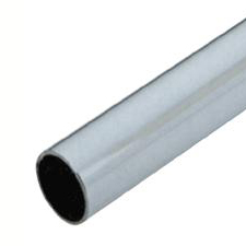 Труба JK-4 (длина трубы 3 м)