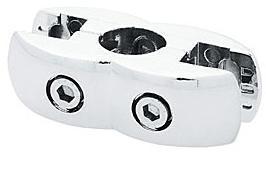 Присоска JK-16